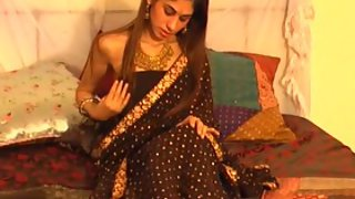 Fingering Sex