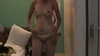 High class Indian call girl neelu in hotel