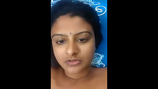 Indian Wife Taking Painful Penetration