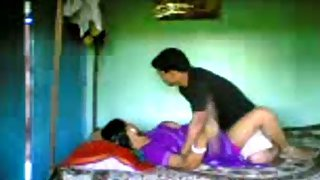 kolkata couple quick fuck in afternoon recorded by hiddencam