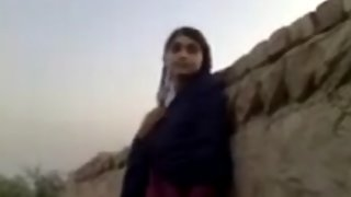Sindhi couple sex from nawabshah