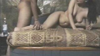 Kashmiri model Anara sex scandale