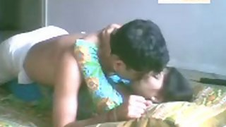 young married delhi couple honeymoon sex video